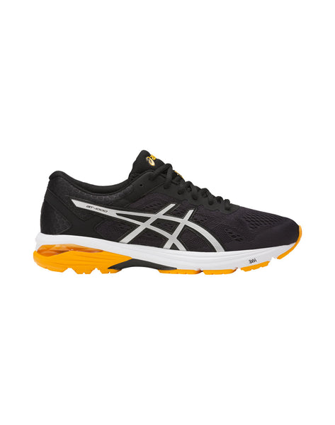 ASICS GT-1000 6 (Men's)_main_image