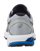 ASICS GT-1000 6 (Men's)6_alt_6