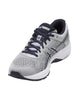 ASICS GT-1000 6 (Men's)6_alt_4