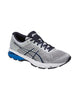 ASICS GT-1000 6 (Men's)6_alt_3
