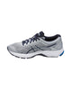 ASICS GT-1000 6 (Men's)6_alt_2