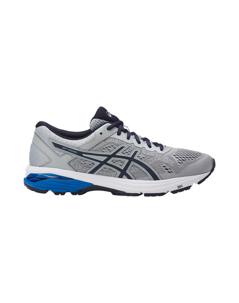 ASICS GT-1000 6 (4E) (Men's)_main_image