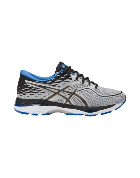 ASICS GEL-Cumulus 19 (2E) (Men's)_main_image