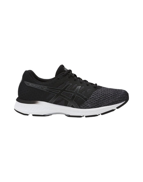 ASICS GEL-Exalt 4 (Men's)_main_image