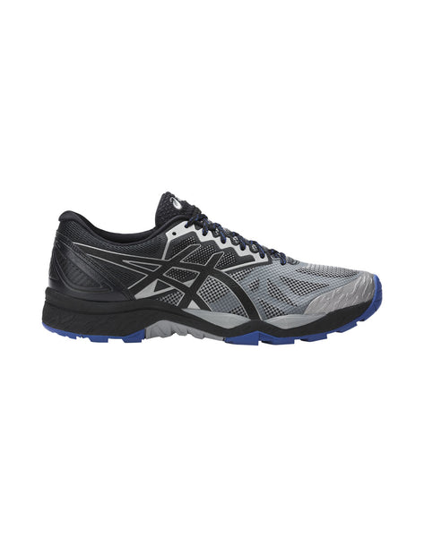 ASICS GEL-Fujitrabuco 6 (Men's)_main_image