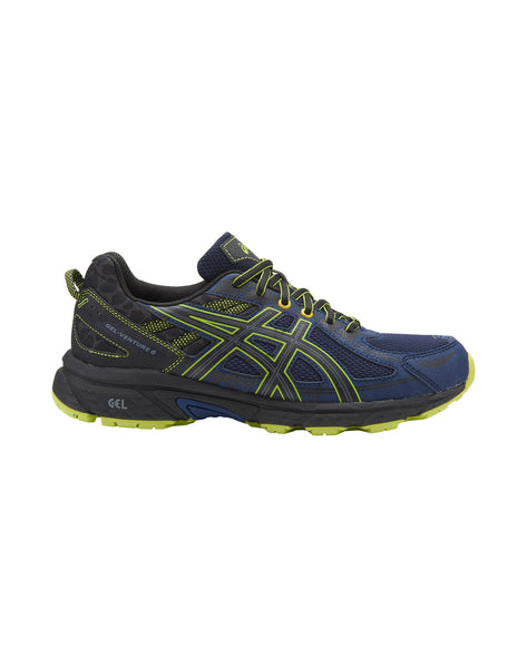 ASICS GEL-Venture 6 (Men's)_main_image