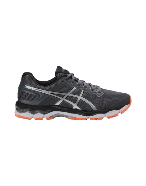 ASICS GEL-Superion (Men's)_main_image