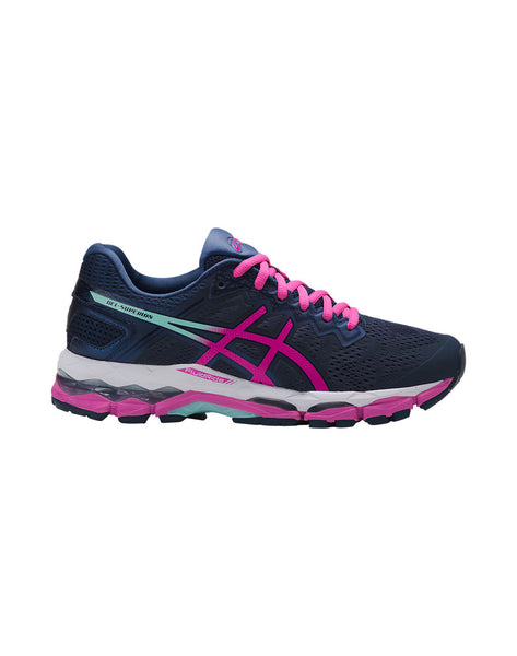 ASICS GEL-Superion (Women's)_main_image