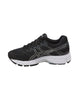 ASICS GEL-Superion (Women's)9.5_alt_2