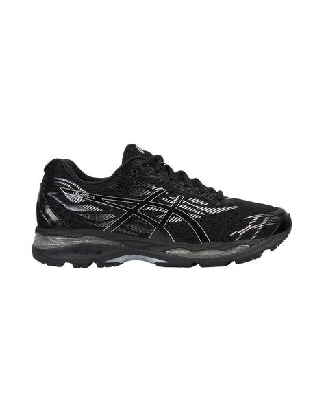 ASICS GEL-Ziruss (Men's)_main_image