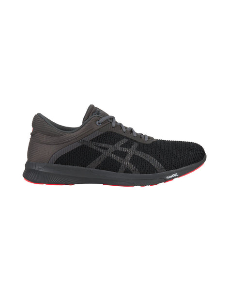 ASICS fuzeX Rush CM (Men's)_main_image