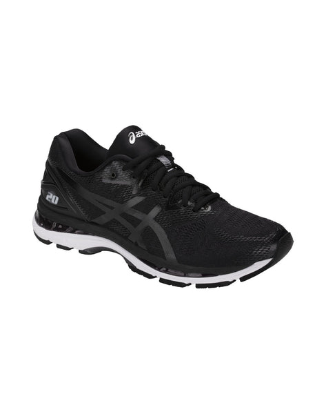 ASICS GEL-Nimbus 20 (Men's)_main_image