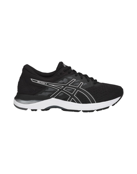 ASICS GEL-Flux 5 (Men's)_main_image