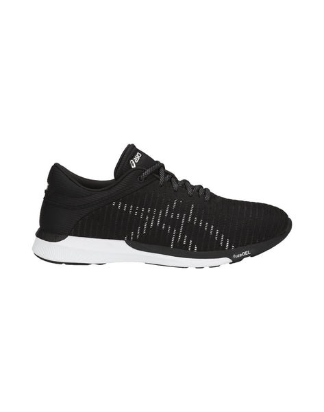 ASICS fuzeX Rush Adapt (Men's)_main_image