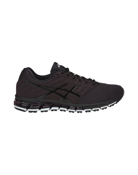 ASICS GEL-Quantum 180 2 MX (Men's)_main_image