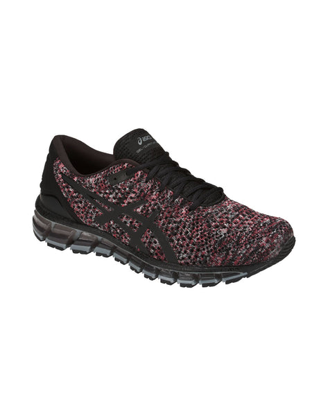 ASICS GEL-Quantum 360 Knit (Men's)_main_image