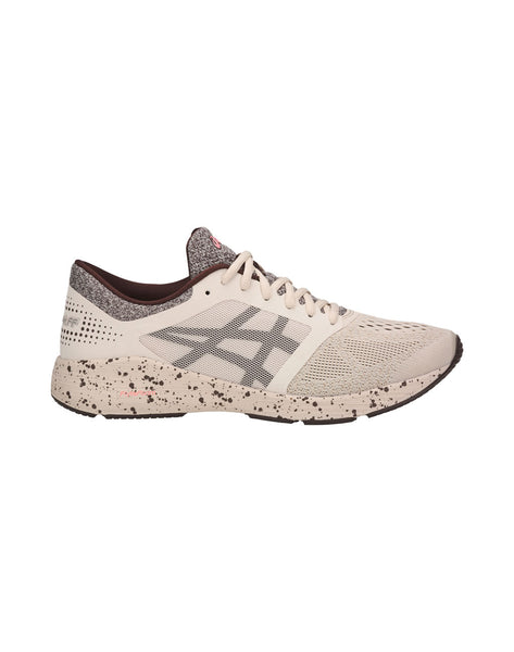 ASICS Roadhawk FF SP (Men's)_main_image