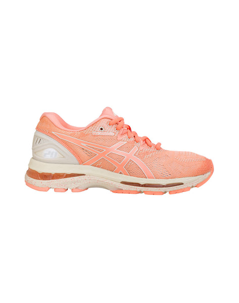 ASICS GEL-Nimbus 20 SP (Women's)_main_image