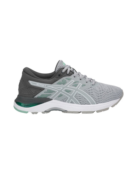 ASICS GEL-Flux 5 (Women's)_main_image