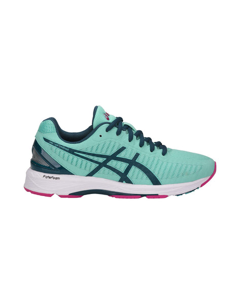 ASICS GEL-DS Trainer 23 (Women's)_main_image