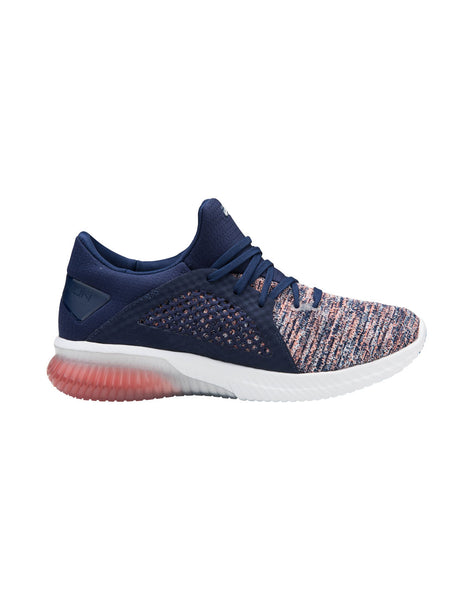 ASICS GEL-Kenun Knit (Women's)_main_image