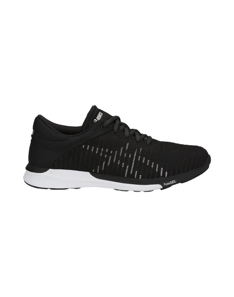 ASICS fuzeX Rush Adapt (Women's)_main_image