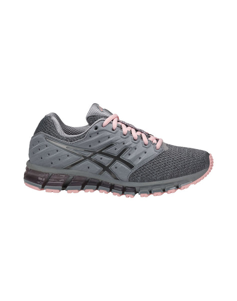 ASICS GEL-Quantum 180 2 MX (Women's)_main_image