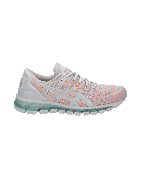 ASICS GEL-Quantum 360 Knit (Women's)_main_image