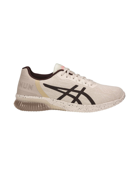 ASICS GEL-Kenun MX SP (Men's)_main_image