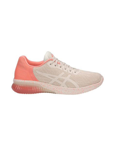 ASICS GEL-Kenun MX SP (Women's)_main_image