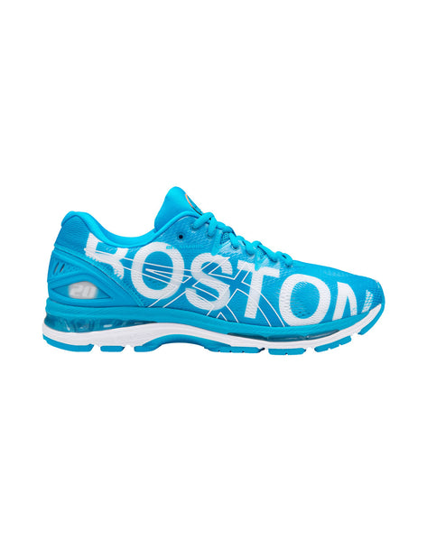 ASICS GEL-Nimbus 20 Boston (Men's)_main_image
