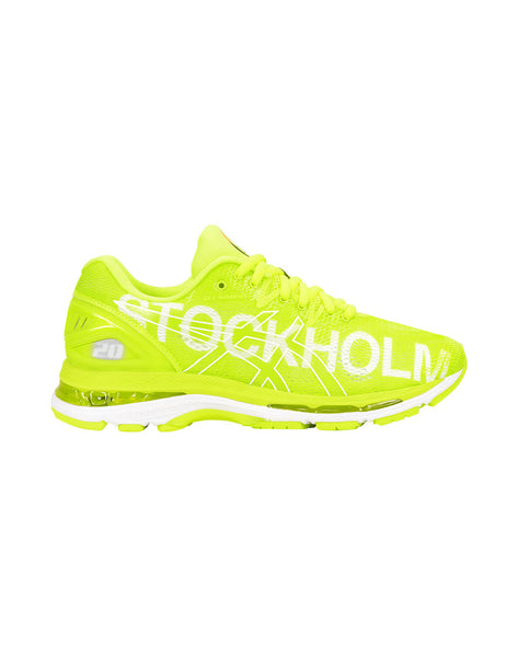 ASICS GEL-Nimbus 20 Stockholm (Men's)_main_image