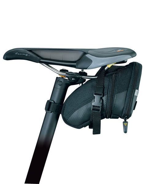 Topeak Aero Wedge Bicycle Seat Pack_main_image
