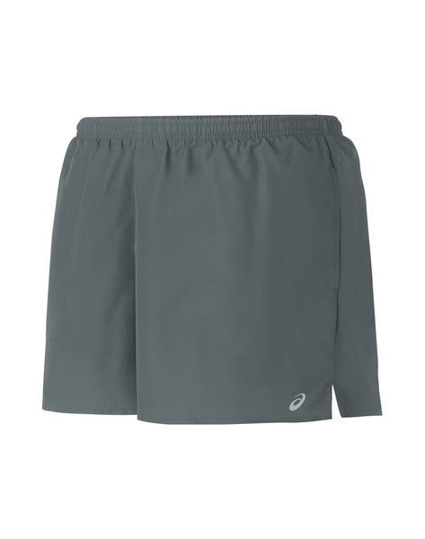 ASICS Pocketed Short 3.5in (Women's)_main_image