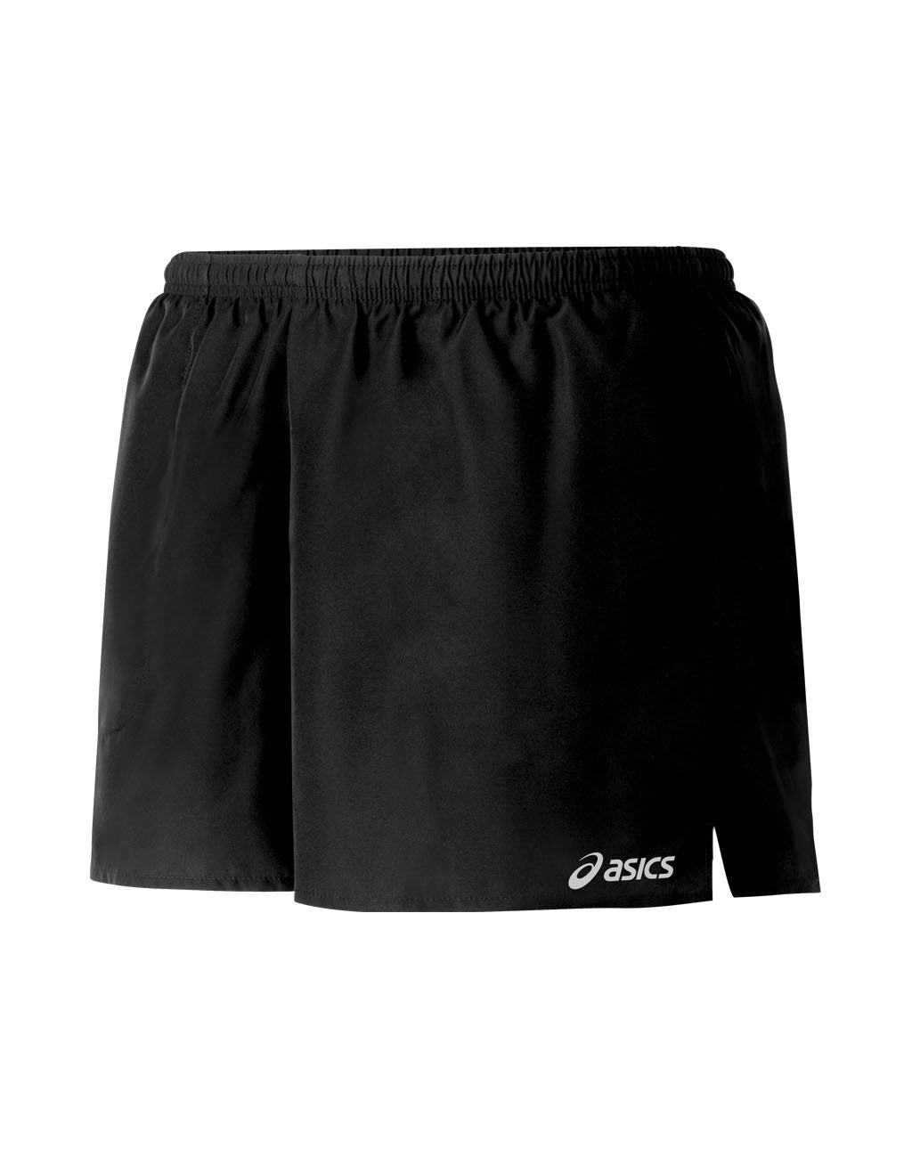 ASICS Pocketed Short 3.5in (Women's)S_master_image