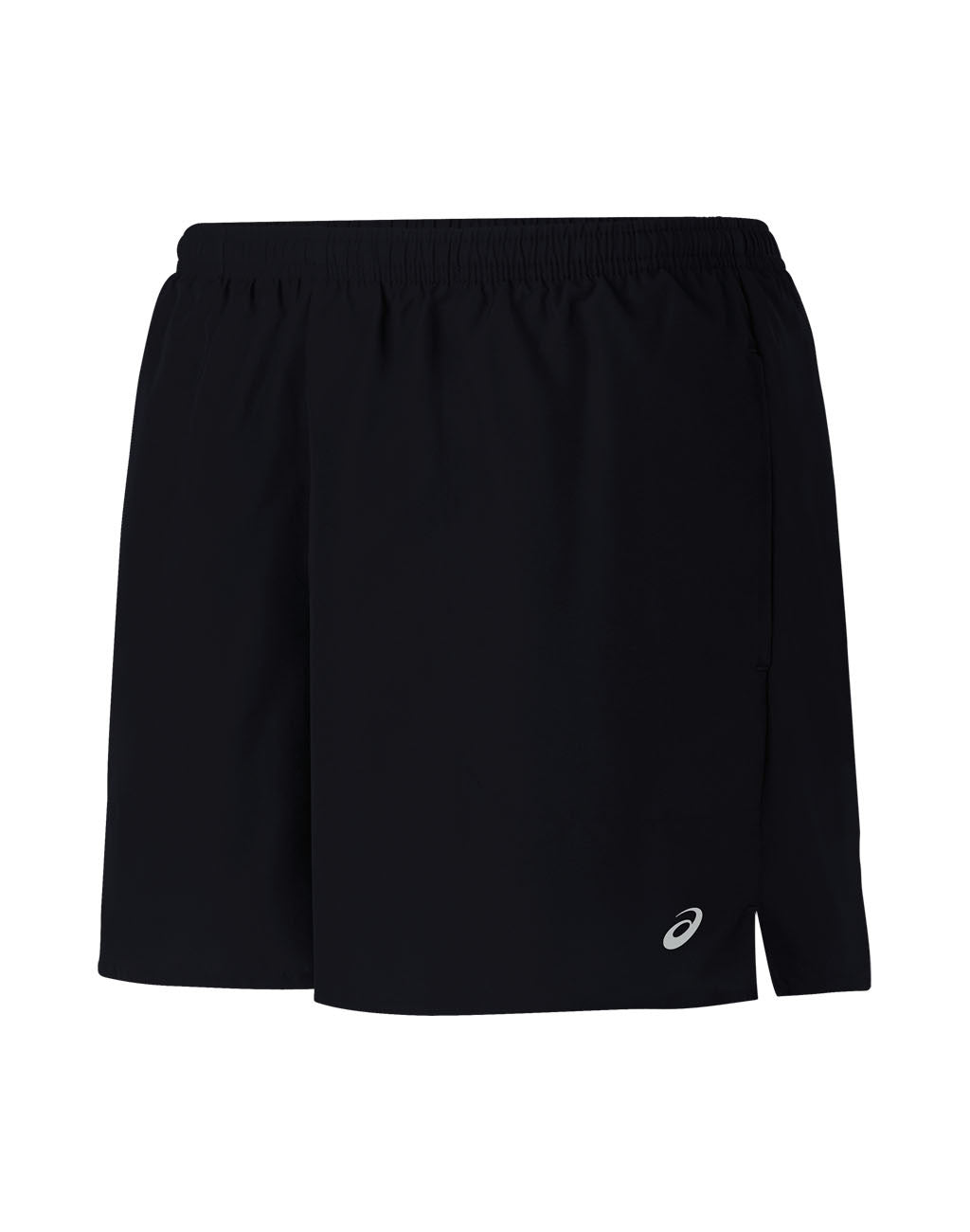 ASICS Pocketed Short, 5in (Women's)S_master_image