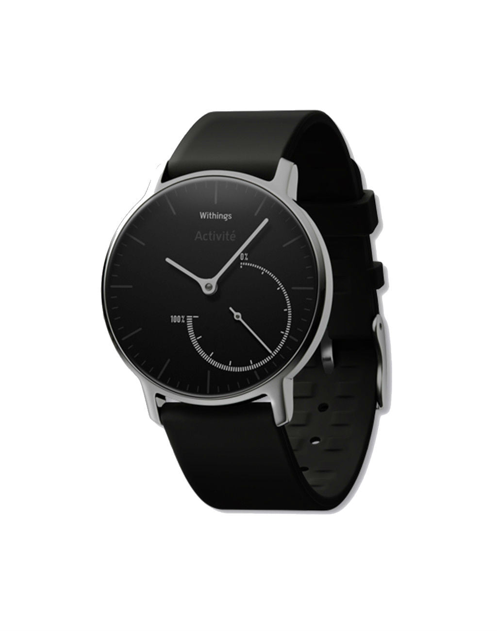 Withings Activité SteelBlack_master_image