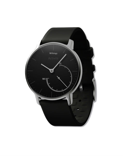 Withings Activité Steel_main_image