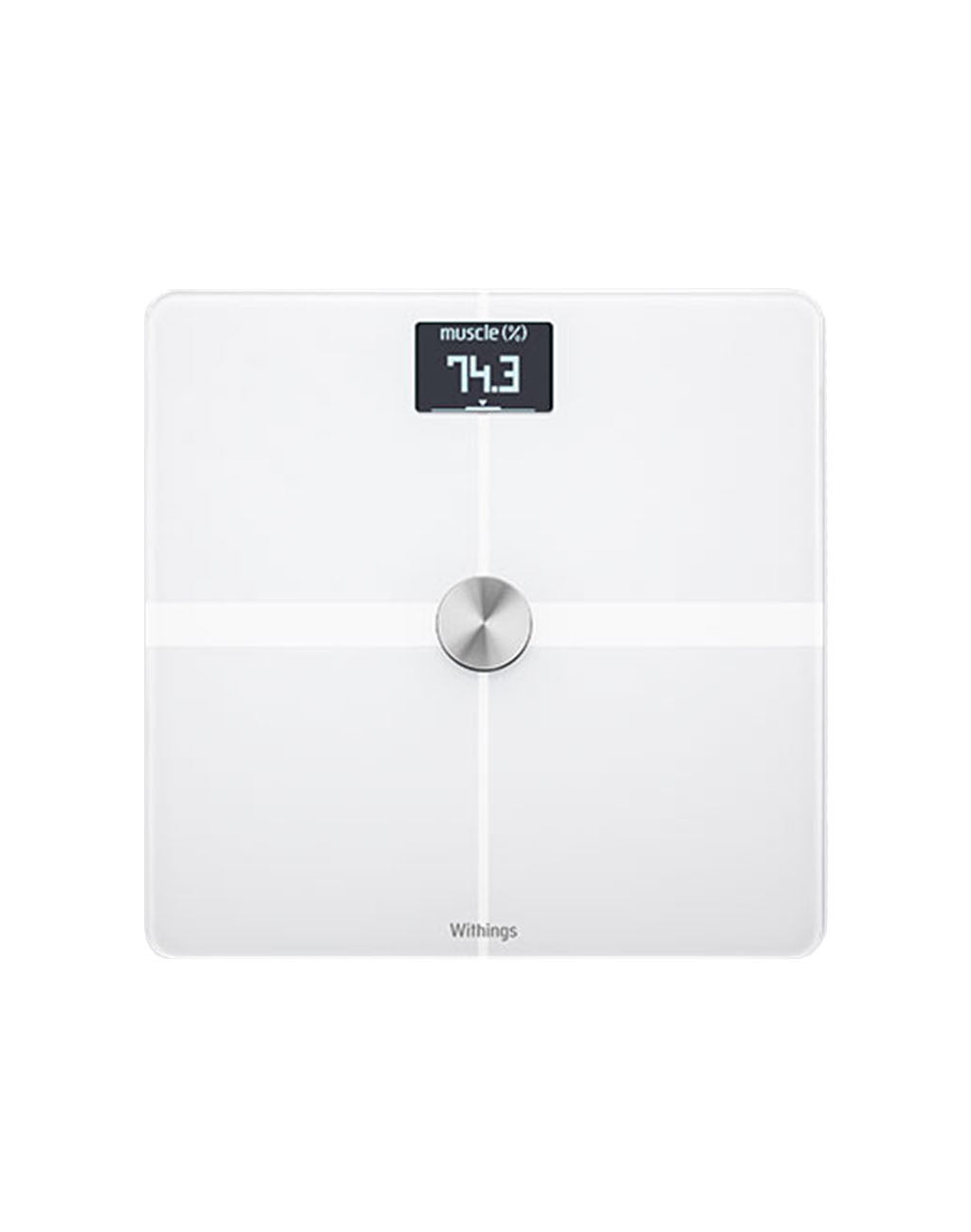 Withings BodyWhite_master_image