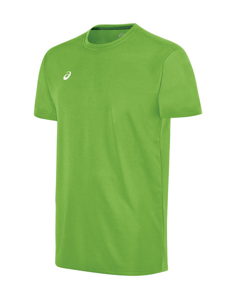 ASICS Circuit 8 Warm-Up Shirt (Men's)_main_image