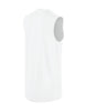 ASICS Circuit 8 Warm-Up Sleeveless (Men's)XS_alt_2