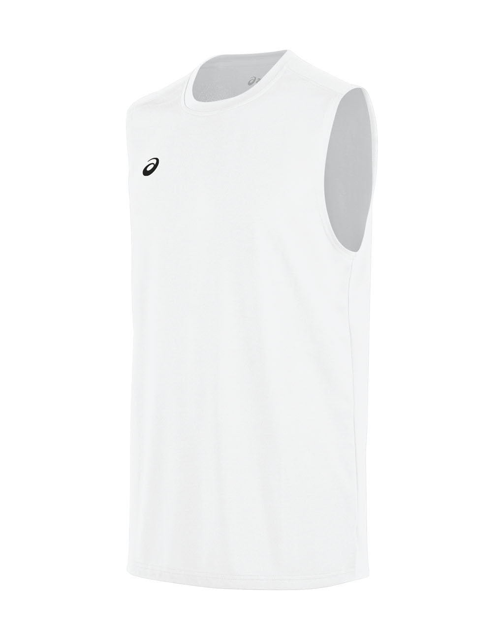 ASICS Circuit 8 Warm-Up Sleeveless (Men's)XS_master_image