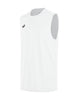 ASICS Circuit 8 Warm-Up Sleeveless (Men's)XS_alt_1