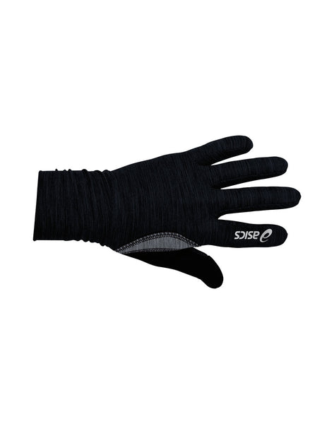 ASICS Thermopolis LT Ruched Glove (Women's)_main_image