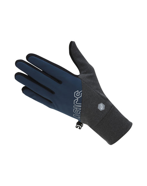 ASICS Thermal Protection Glove_main_image