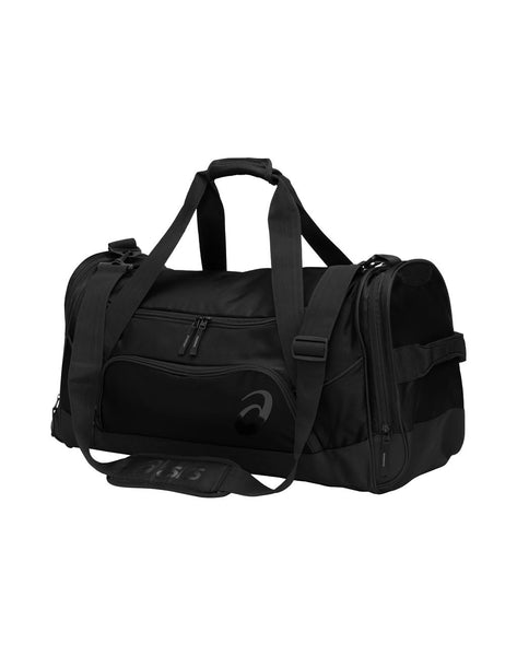 ASICS Edge II Medium Duffle_main_image