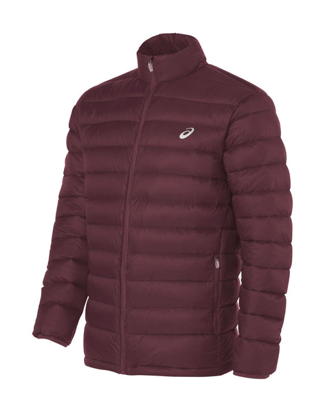 ASICS Down Jacket (Men's)_main_image
