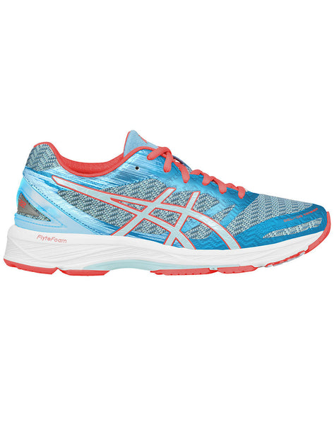 ASICS GEL-DS Trainer 22 (Women's)_main_image