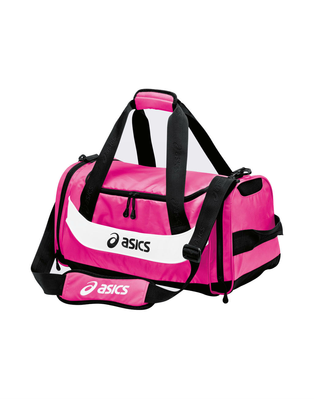 ASICS Edge Small Duffle