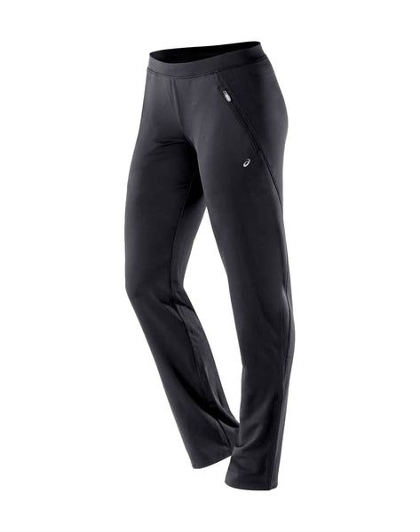 ASICS Essentials Pant (Women's)